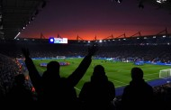 L'esempio della Premier League: oltre 140 milioni di euro in aiuto alle leghe inferiori