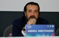 Emergenza Coronavirus, lettera aperta del 3 aprile del presidente Montemurro alle società