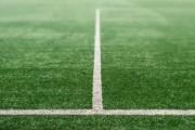 """Calcio. Serie D, i club retrocessi inviano una diffida alla FIGC: """"Possibilità di mancata iscrizione di 36 realtà sportive"""""""