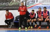 Fuorigrotta, Basile nuovo allenatore: si attende solo l'ufficialità