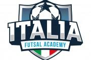 Nasce Italia Futsal Academy, metodi e allenamenti integrativi a supporto dei settori giovanili