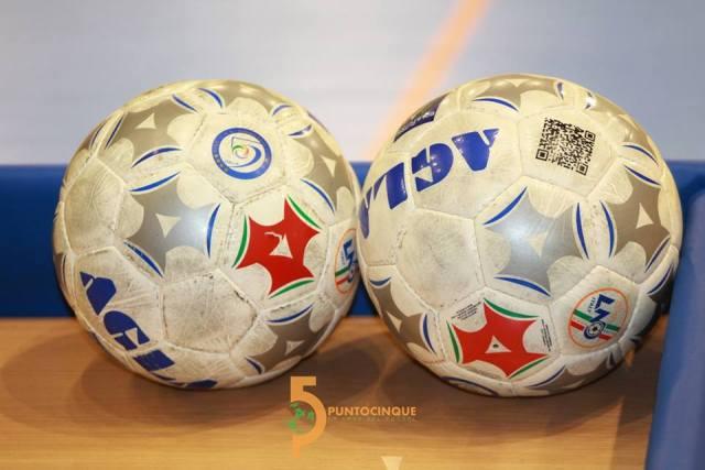 pallone c1