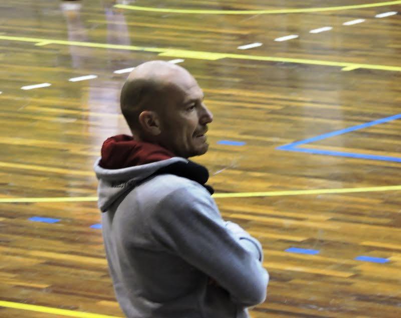 Gerardo Lieto