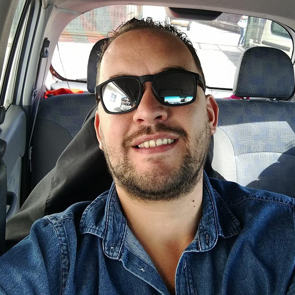 Foto Ciarleglio