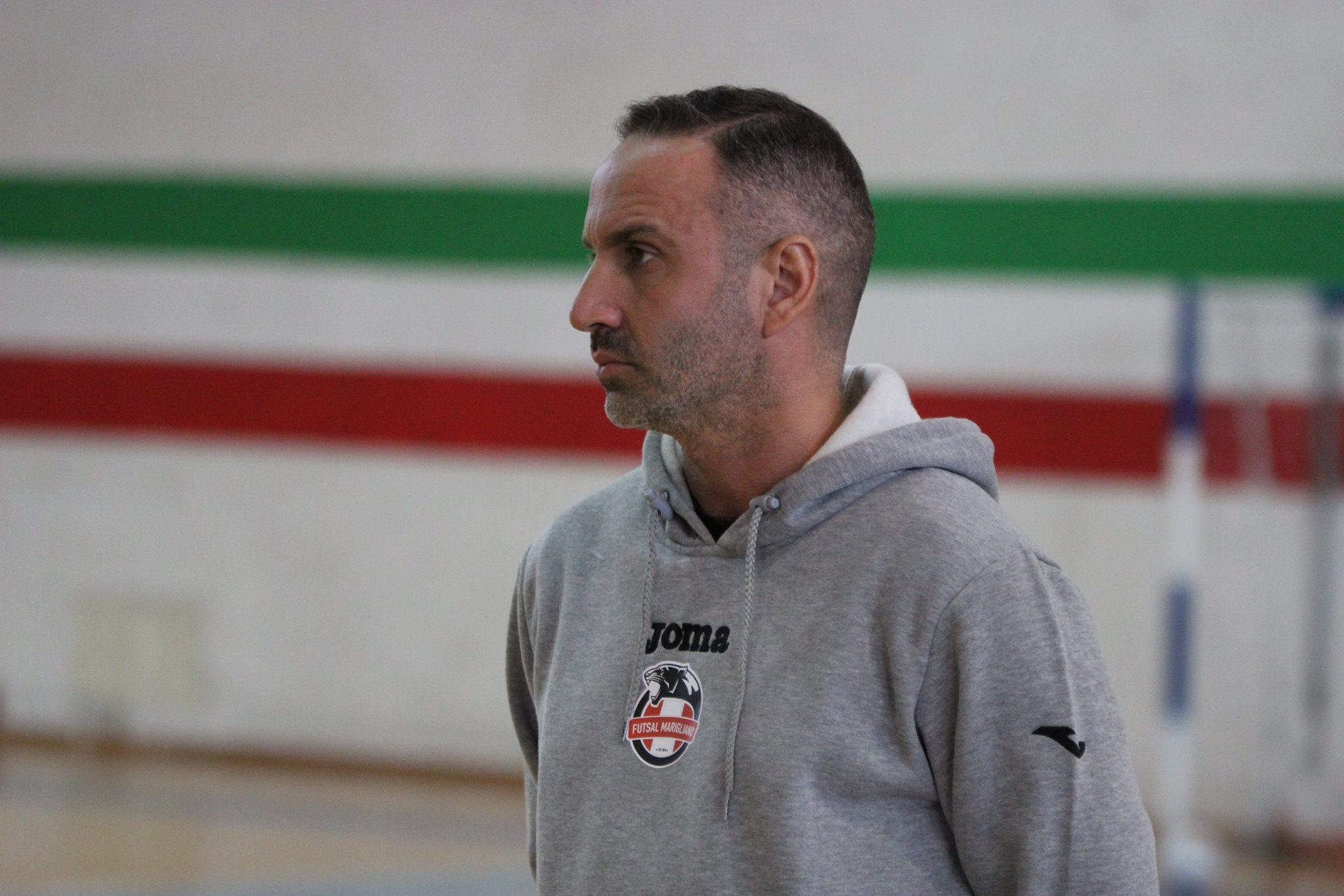 Fabio Oliva