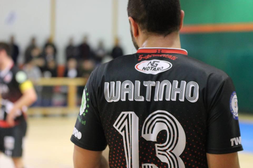 waltinho