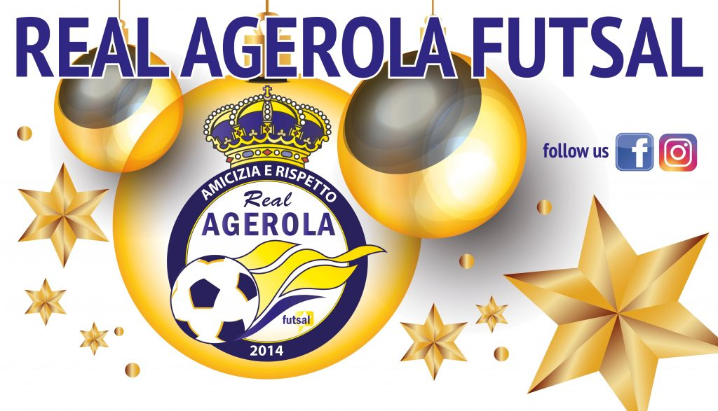 Real Agerola