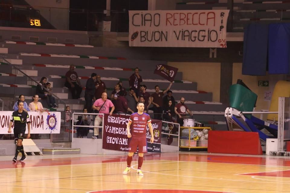 Felipe Mello, la scorsa stagione al Kaos