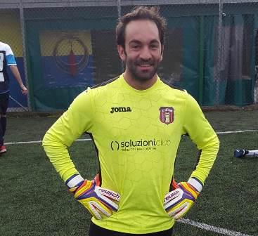 Vincenzo Faella