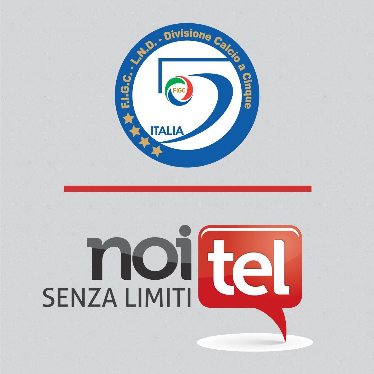 Noitel-Italia