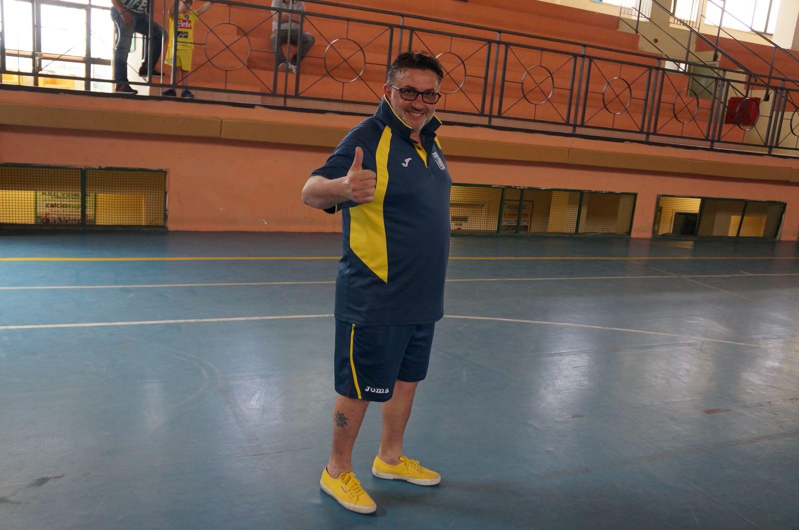 Ciro Barretta
