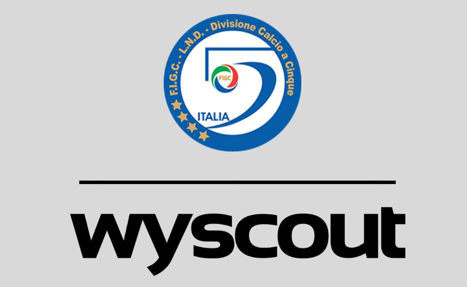 Wyscout-1