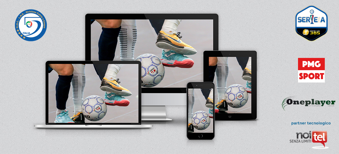 Grafica-progetto-streaming
