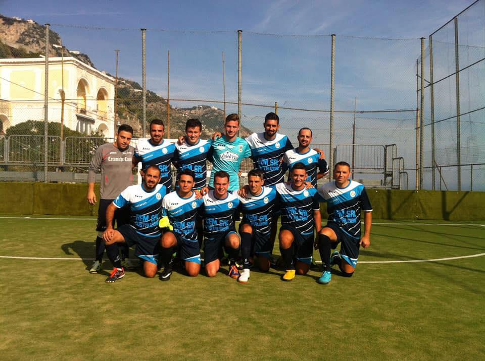 Il Futsal Coast