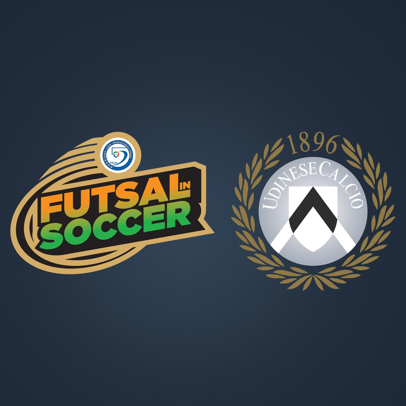Futsal-in-Soccer