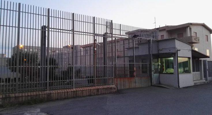 CC-Paola-735x400