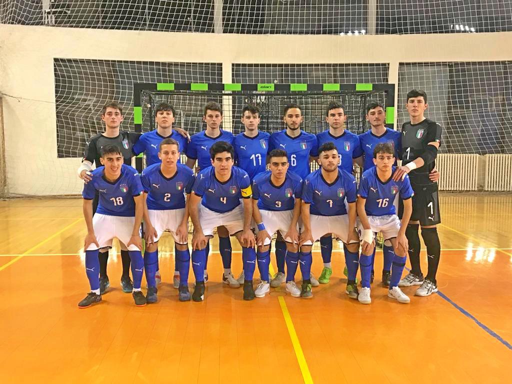 Nazionale_Under_19_futsal