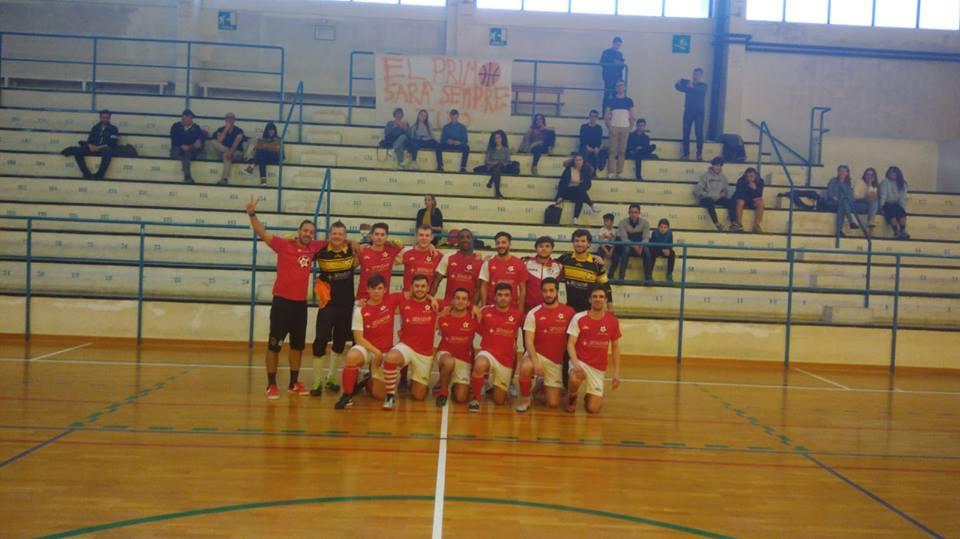Il Trieste Futsal