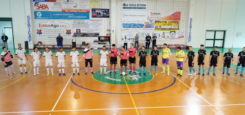 Foligno-calcio-a-5-Alma-Salerno-1170x550