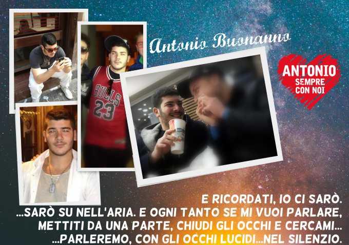 banner_memorial_buonanno