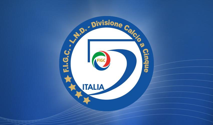Divisione logo