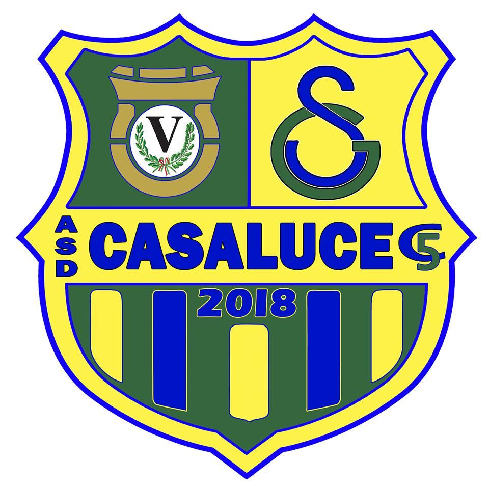 Logo Casaluce
