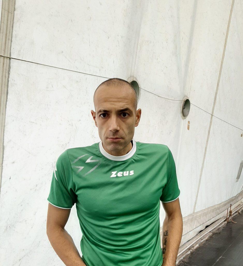Pietro Erba