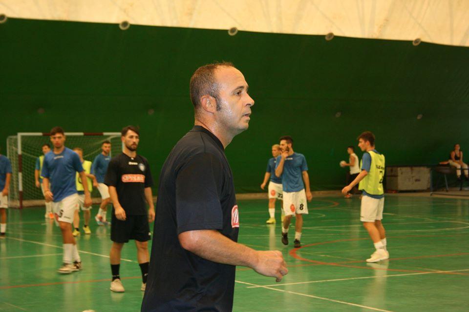 Rodrigo Bertoni