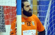 Gennaro Aprile sul #futsalmercato, è addio con il Terzigno