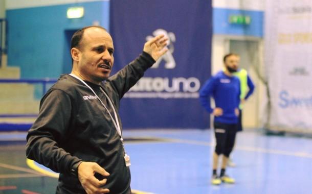 Florio torna alla Trilem: sarà lui il tecnico, Grieco il vice