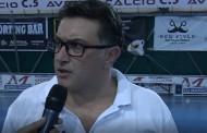 Città di Acerra-Barretta, storia ai titoli di coda: il tecnico sul #futsalmercato