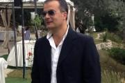 """Campana Futsal, il presidente Piero non ci sta: """"Bisogna rivolgersi alla società prima che ad un tesserato, gradirei comportamenti rispettosi"""""""