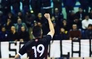 """Altro tassello fondamentale per la Sinope, confermato Della Peruta: """"Non vedo l'ora"""""""