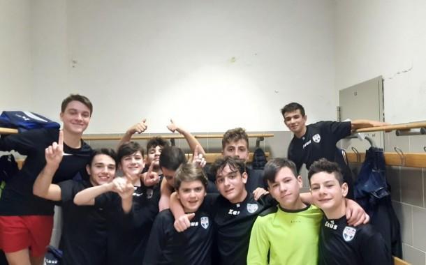 Pozzuoli Flegrea, il report del settore giovanile: riecco l'U21 e le due élite, kappaò per i provinciali e gli Esordienti