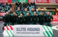 Dolore Italia, Azzurri battuti 4-1 dal Portogallo ed eliminati dalla corsa al Mondiale