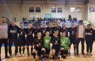 Promozioni dal regionale in B e A2 femminile: l'elenco delle squadre, ci sono Frattese e Spartak