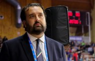 La lettera di saluto di Andrea Montemurro al futsal italiano