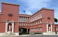 Mercoledì 20 gennaio il consiglio direttivo della Divisione al Salone d'Onore del CONI