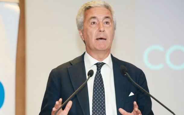 """Sibilia a Radio Punto Nuovo: """"C'era patto di successione scritto per le elezioni FIGC. Sono deluso, nessuna scrittura privata"""""""