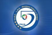 Convocato per il 30 giugno il Consiglio Direttivo della Divisione Calcio a cinque