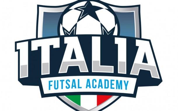 """Italia Futsal Academy, il progetto formativo: """"Le metodologie forniranno benefici tecnici e tattici"""""""
