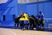 """Solo il basket al Pala Del Mauro, la nota della Sandro Abate: """"Stanchi di essere presi in giro da un'amministrazione miope"""""""