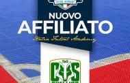 """Cus Avellino nuovo affiliato all'Italia Futsal Academy, il presidente Lanzetta: """"Contenti per questo progetto tecnico, pronti a partire"""""""
