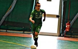 Sandro Abate, torna Pacilio