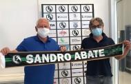 Sandro Abate-Azione Cattolica Piano, unità di intenti: i dettagli della collaborazione