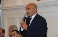 """Comitato Regionale, oggi si è tenuto il Consiglio direttivo. Il presidente Carmine Zigarelli: """"Giornata importante"""""""