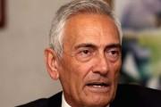 """La FIGC istituisce il Fondo Salva Calcio. Gravina: """"Iniziativa senza precedenti"""". Per il Dilettanti 5milioni di euro"""