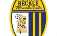Ufficiale. Il Futsal Recale in C2 con il titolo del Marcianise, allenerà Fabio Esposito. Mercato: ecco i primi sei innesti