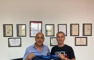 Soluzioni Club, altro doppio sì: Biagio e Nicola Ambrosio nel roster di Pagano