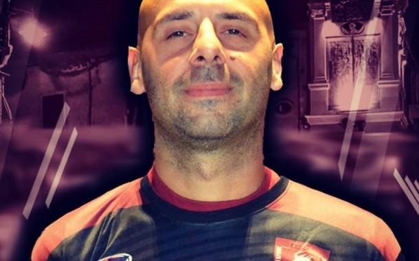 Busigol c'è, l'ex San Vitaliano sarà ancora nell'Olympique Sinope